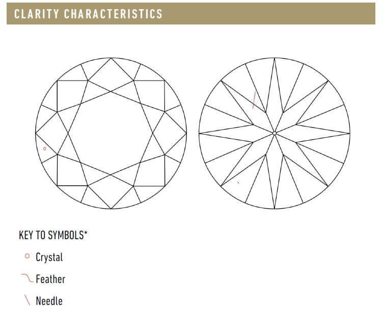 clarity_vs1_cp (3)