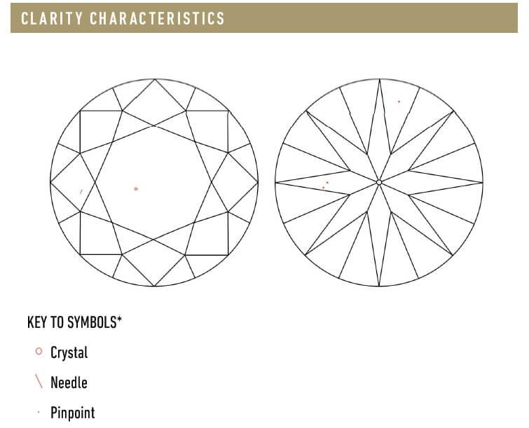 clarity_vs1_cp (4)